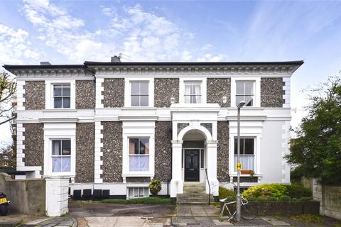 1 bedroom apartment to rent - Belmont, Brighton, East Sussex, BN1