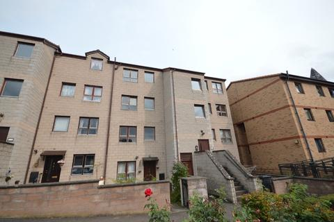 2 bedroom flat to rent - Rosebank Mews, Hilltown, Dundee, DD3
