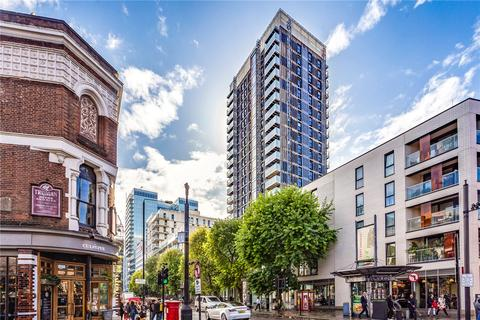 2 bedroom apartment for sale - Denning Point, 33 Commercial Street, London, E1