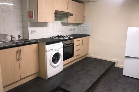 4 bedroom flat to rent - Lewes Road, Brighton