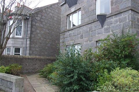 2 bedroom flat to rent - Whitehall Road, Aberdeen, AB25 2PQ