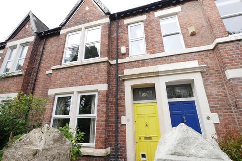 3 bedroom terraced house for sale - Heaton Grove, Heaton, Newcastle upon Tyne NE6