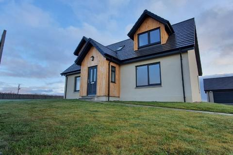 5 bedroom detached house to rent - Whiterashes, Inverurie, Aberdeenshire, AB21 0QW