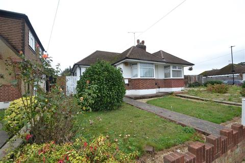 2 bedroom bungalow for sale - Staines Road, Bedfont