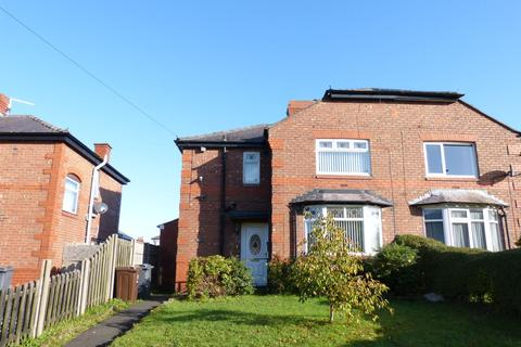 3 bedroom semi-detached house for sale - Wigan Road, Ormskirk, L39
