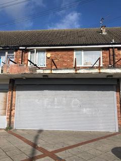 Shop for sale - Chatsworth Avenue, Fleetwood, FY7 8EJ