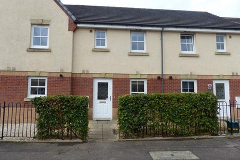 3 bedroom terraced house to rent - Reid Crescent, Bathgate EH48