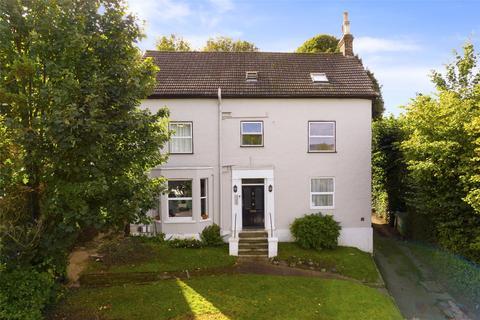 Studio for sale - Grovehill Road, Redhill, Surrey, RH1
