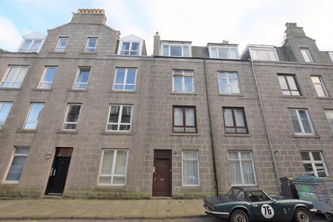 2 bedroom flat to rent - Urquhart Road, City Centre, Aberdeen, AB24 5LX