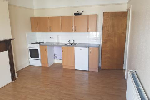 1 bedroom flat to rent - Nevil road , Bishopston, Bristol BS7