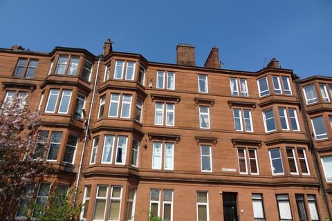 3 bedroom flat to rent - Alexandra Parade, , Glasgow, G31 3DB
