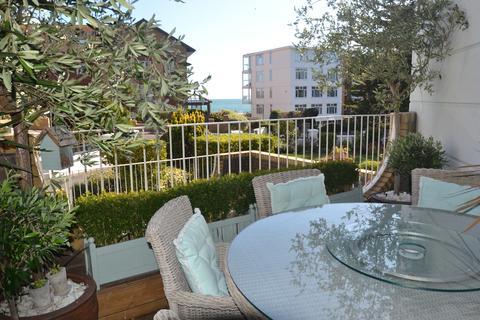 2 bedroom flat for sale - 58-62 Sandbanks Road, Sandbanks BH13