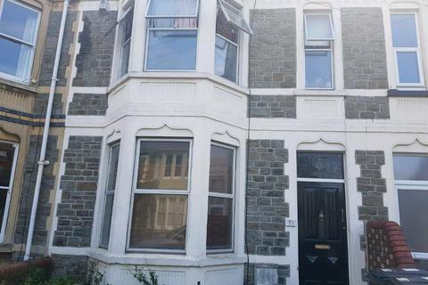 Studio to rent - nevil road , Bishopston, Bristol BS7