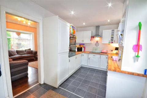 2 bedroom end of terrace house for sale - Linney Lane, Shaw, Oldham, Greater Manchester, OL2
