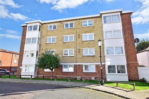 2 bedroom ground floor flat for sale - The Retreat, Southsea, Hampshire