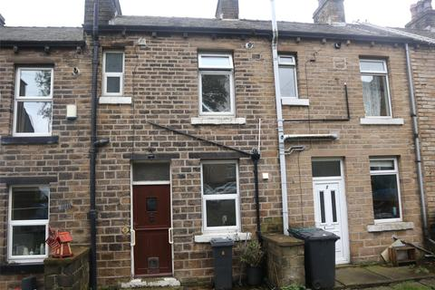 2 bedroom terraced house to rent - Woodside Cottages, Milnsbridge, Huddersfield, HD3