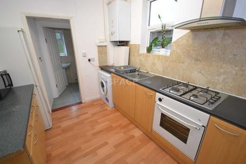 1 bedroom flat to rent - Liverpool Road, Reading, Berkshire, RG1 3PG