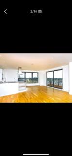 3 bedroom apartment to rent - Leven Road, Poplar, London E14