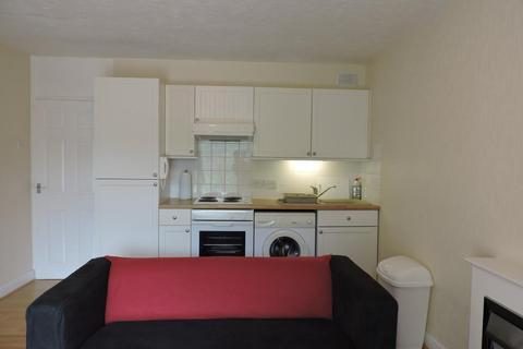 1 bedroom apartment to rent - Tavistock Court, Tavistock Drive, Nottingham NG5