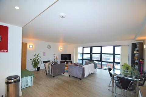 2 bedroom apartment for sale - Abacus Building, 246 Bradford Street, Birmingham, West Midlands, B12