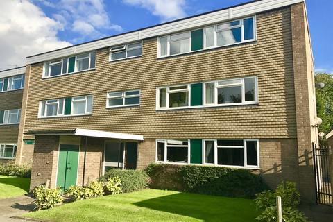 2 bedroom flat to rent -  BRACEBRIDGE COURT 89 METCHLEY LANE, BIRMINGHAM B17