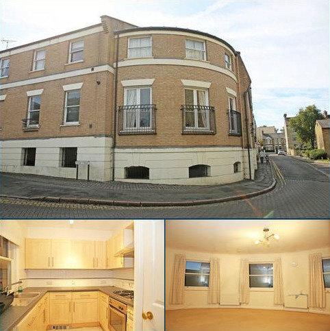 1 bedroom flat to rent - Adam & Eve Street, Cambridge