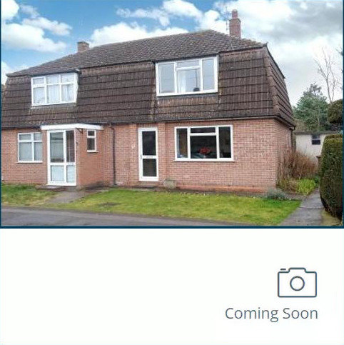 3 bedroom house for sale - North Abingdon, Oxfordshire, OX14