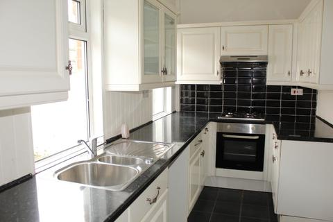 2 bedroom terraced house to rent - Bessemer Street, Ferry Hill