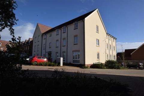 2 bedroom flat for sale - Wytham View, OX2 9SP