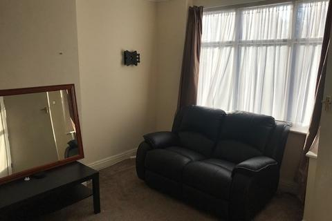 2 bedroom townhouse to rent - PARK VIEW GROVE, Leeds, Burley, WEST YORKSHIRE