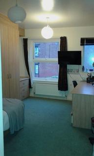 5 bedroom apartment to rent - KIRKSTALL LANE, Leeds, Headingley, WEST YORKSHIRE