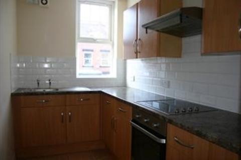 4 bedroom apartment to rent - HEADINGLEY AVENUE, Leeds, Headingley, WEST YORKSHIRE