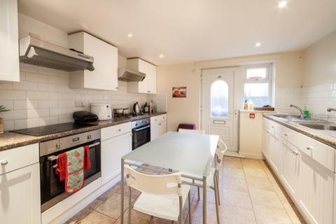 9 bedroom terraced house to rent - ESTCOURT TERRACE, Leeds, Headingley, WEST YORKSHIRE