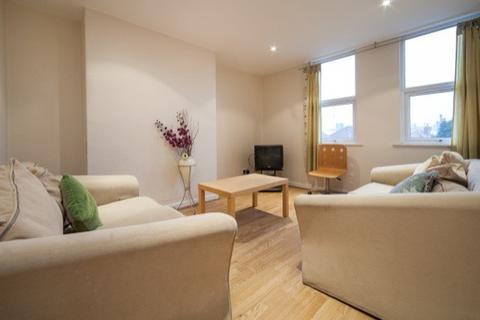 4 bedroom terraced house to rent - KIRKSTALL LANE, LEEDS, HEADINGLEY, WEST YORKSHIRE