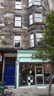 3 bedroom flat to rent - Roseneath Street, Marchmont, Edinburgh, EH9 1JH