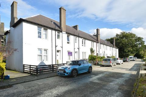 2 bedroom flat for sale - 20 Blinkbonny Road, Currie EH14