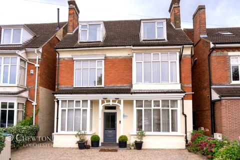 6 bedroom detached house for sale - Lexden