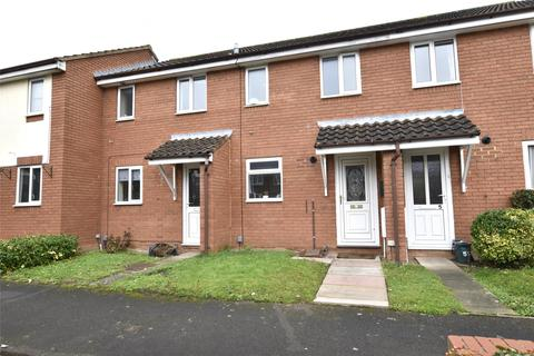 2 bedroom terraced house for sale - Deacons Place, Bishops Cleeve GL52