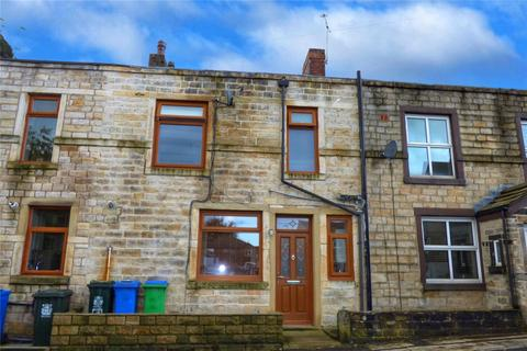3 bedroom terraced house for sale - Ashbrook Hey Lane, Rochdale, Greater Manchester, OL12