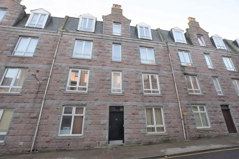 1 bedroom flat to rent - Raeburn Place, City Centre, Aberdeen, AB25 1PS