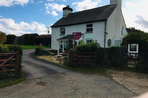 3 bedroom detached house for sale - Hay on Wye, 3 bedroom house near Hay on Wye, HR3