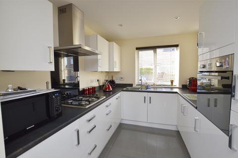 3 bedroom semi-detached house to rent - Shoe Lane, Paulton, Bristol, BS39