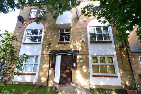 1 bedroom flat to rent - Milton Close, London , SE1