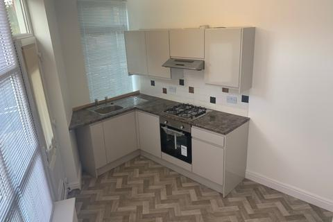 3 bedroom end of terrace house to rent - Monk Bridge Place, Leeds, West Yorkshire, LS6