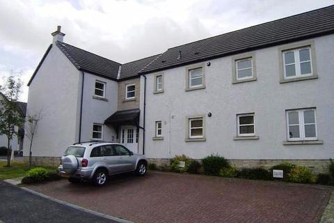 2 bedroom flat to rent - The Dell, Newton Mearns, Glasgow, East Renfrewshire, G77