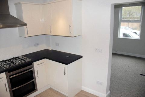 2 bedroom terraced house to rent - Valley Road, Sheffield