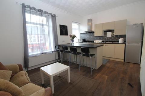 2 bedroom flat to rent - Salisbury Road, Cathays - Cardiff
