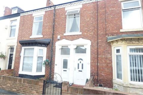 2 bedroom flat to rent - Stanley Street, Blyth, Northumberland, NE24 3BX