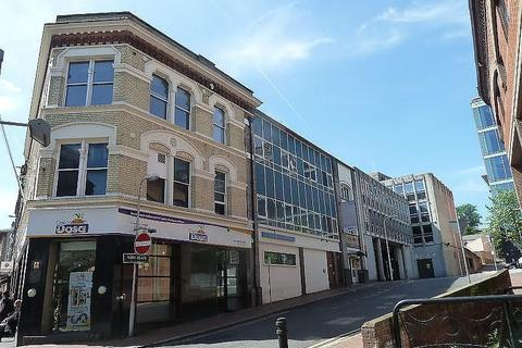 1 bedroom apartment to rent - Abbey Hall, Abbey Square, Reading, RG1