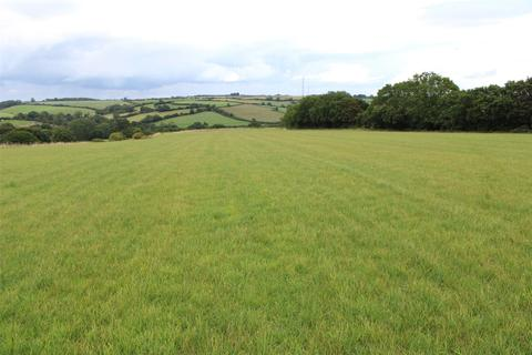Land for sale - Green Lane, Hooke, Beaminster
